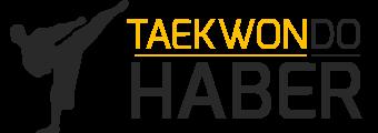 Taekwondo Haber